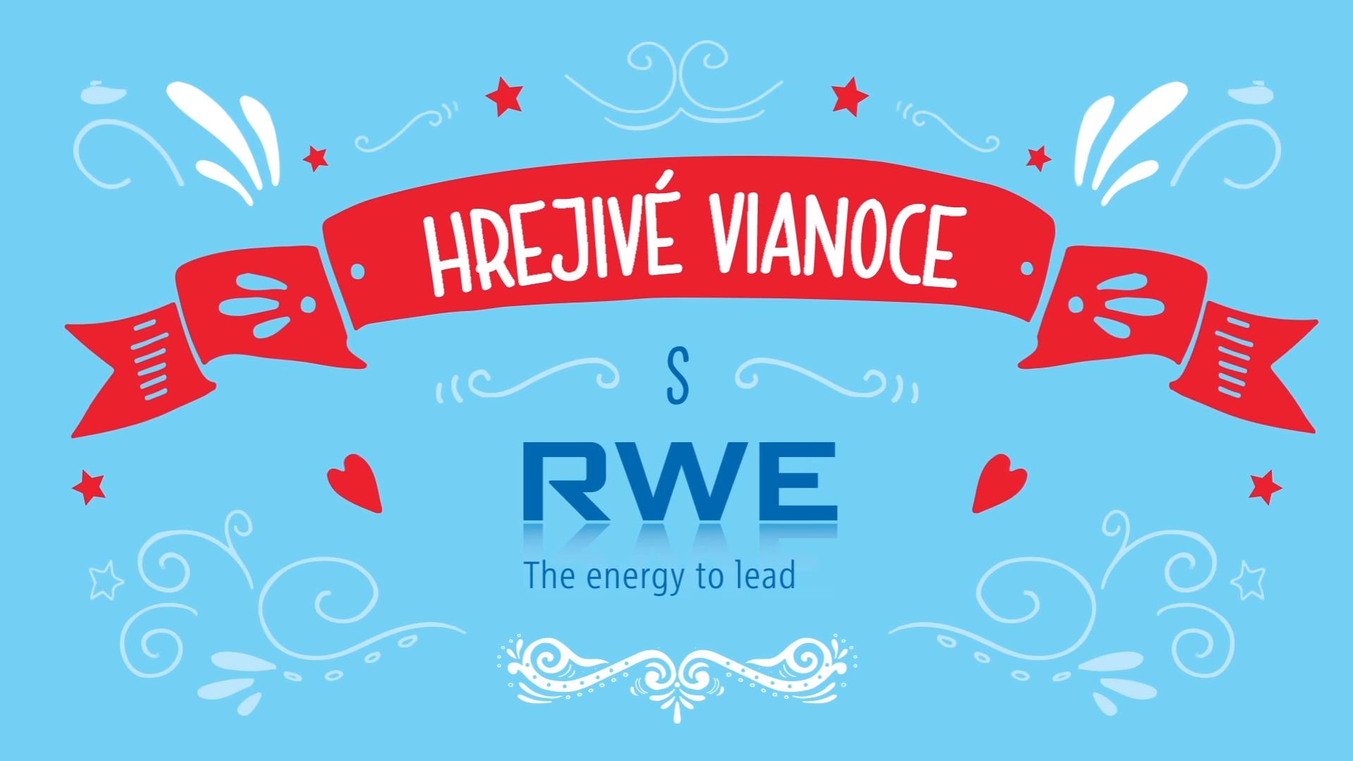 rwevianoce